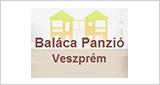 balaca-panzio-referenciak-varga-dekor