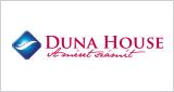 dunahouse-referenciak-varga-dekor