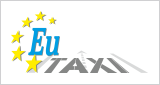 eu-taxi-referenciak-varga-dekor