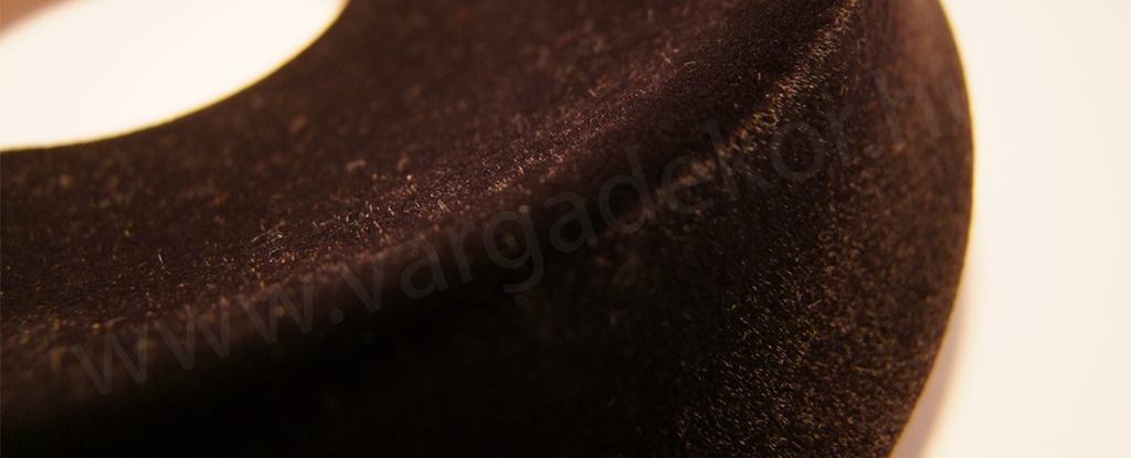 flokkolas-varga-dekorved-1024x415