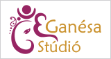 ganesa-studio-referenciak-varga-dekor