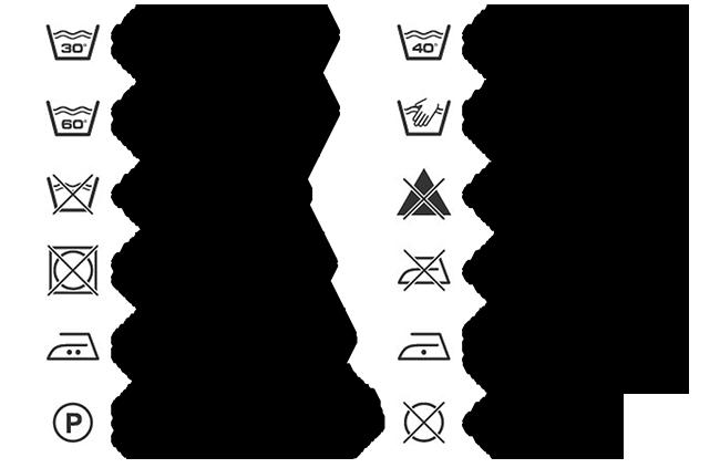 mosasi-utmutato-varga-dekor1