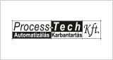 process-tech