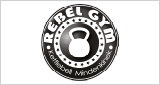 rebel-gym