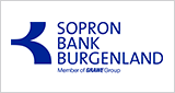 sopron-bank-referenciak-varga-dekor