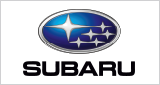 subaru-referenciak-varga-dekor