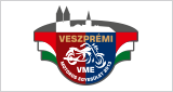 vme-referenciak-varga-dekor