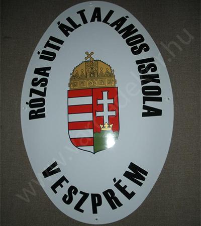 cimertabla-varga-dekorved