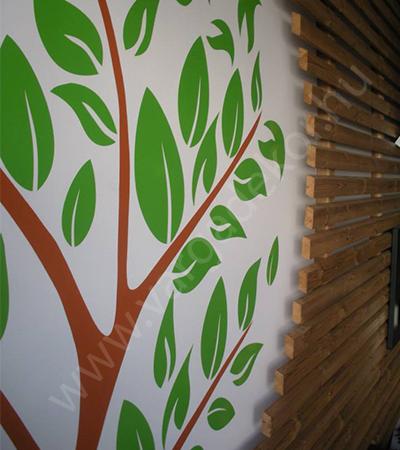 falfolia-varga-dekorved