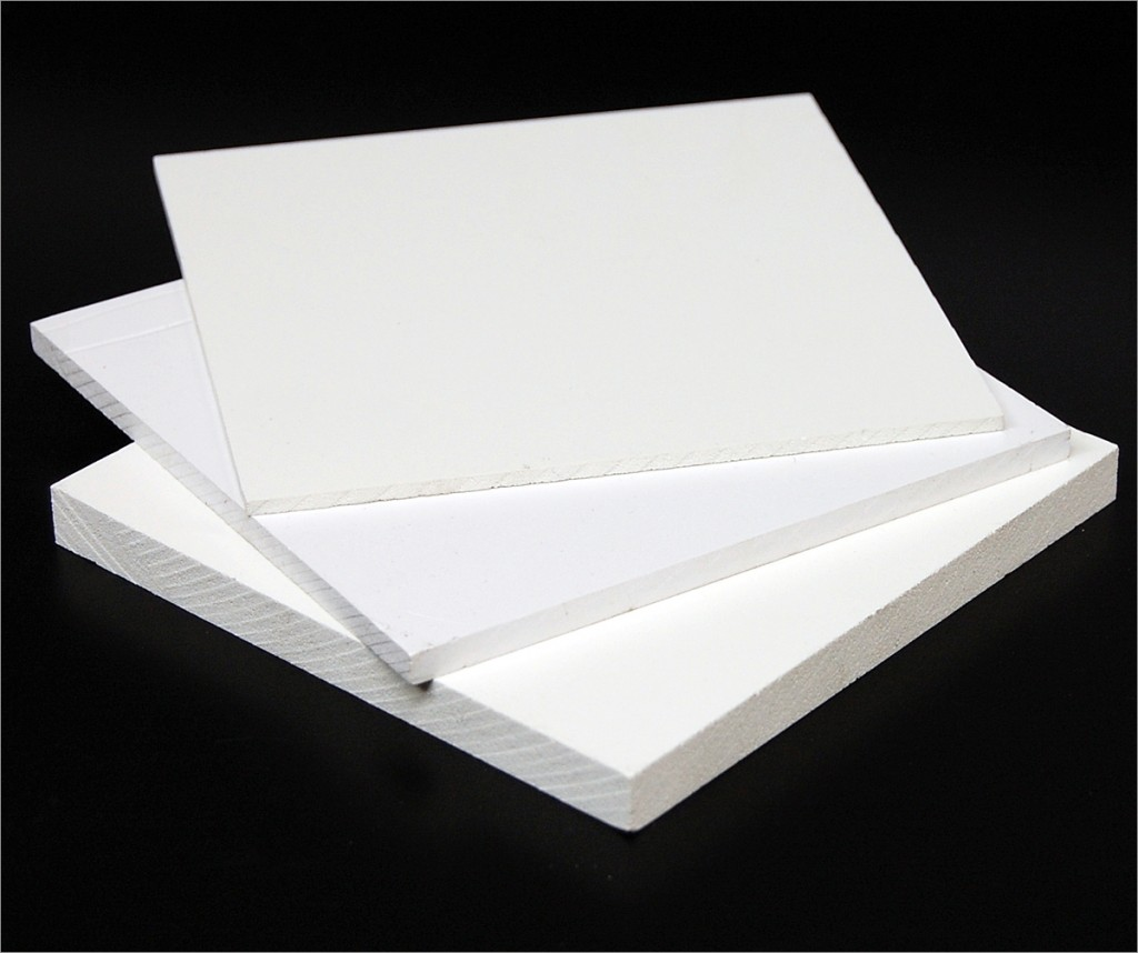 20b09e04f5 Műanyag lemezek, LED forgalmazás - Varga Dekor-Veszprém